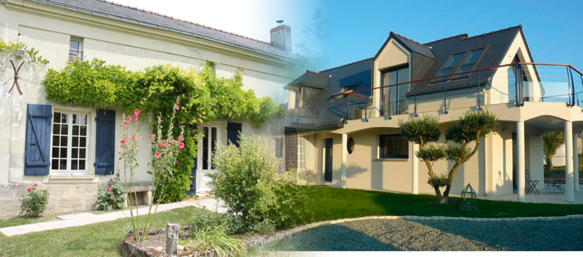 Montreuil immobilier agence immobiliere montreuil for Achat maison par agence immobiliere